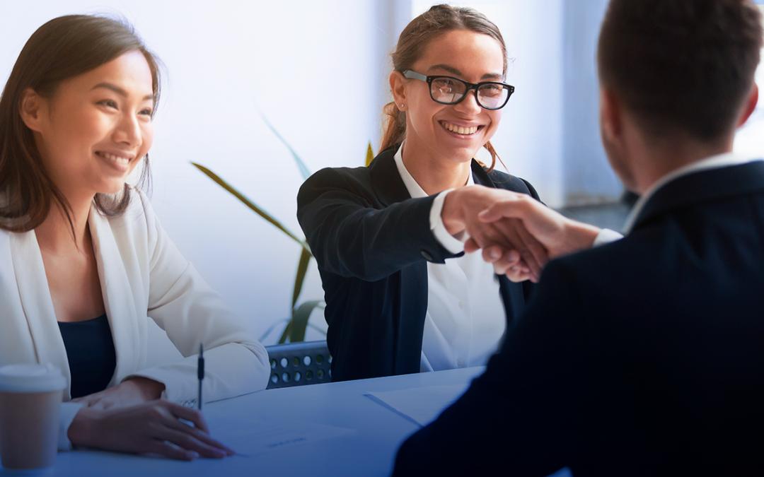 Fidelizando clientes para lucrar mais
