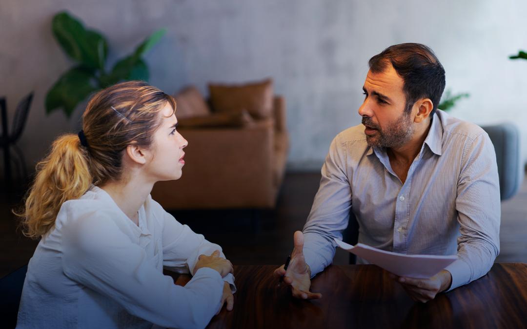 Como contratar um novo colaborador para sua empresa?