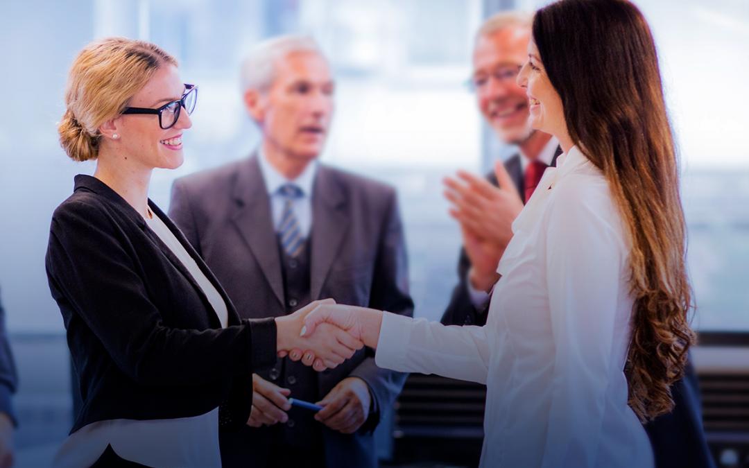 Quando promover colaboradores em sua empresa?