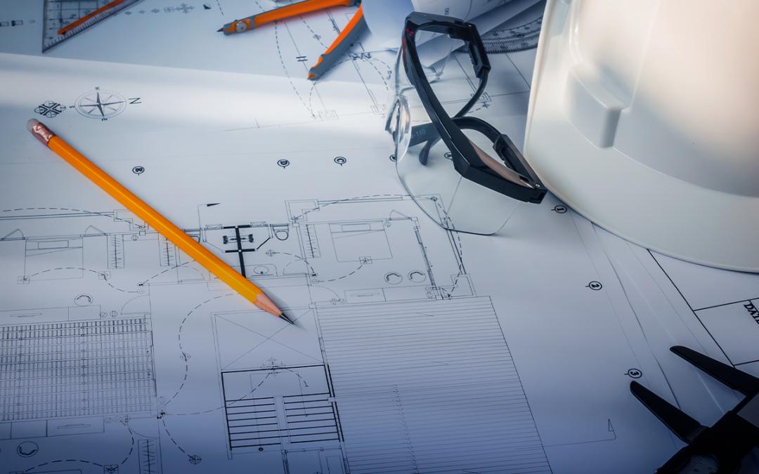 Por que as NBRs são importantes para a construção civil?