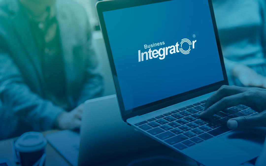 Por que fazer integração com a plataforma Business Integrator?