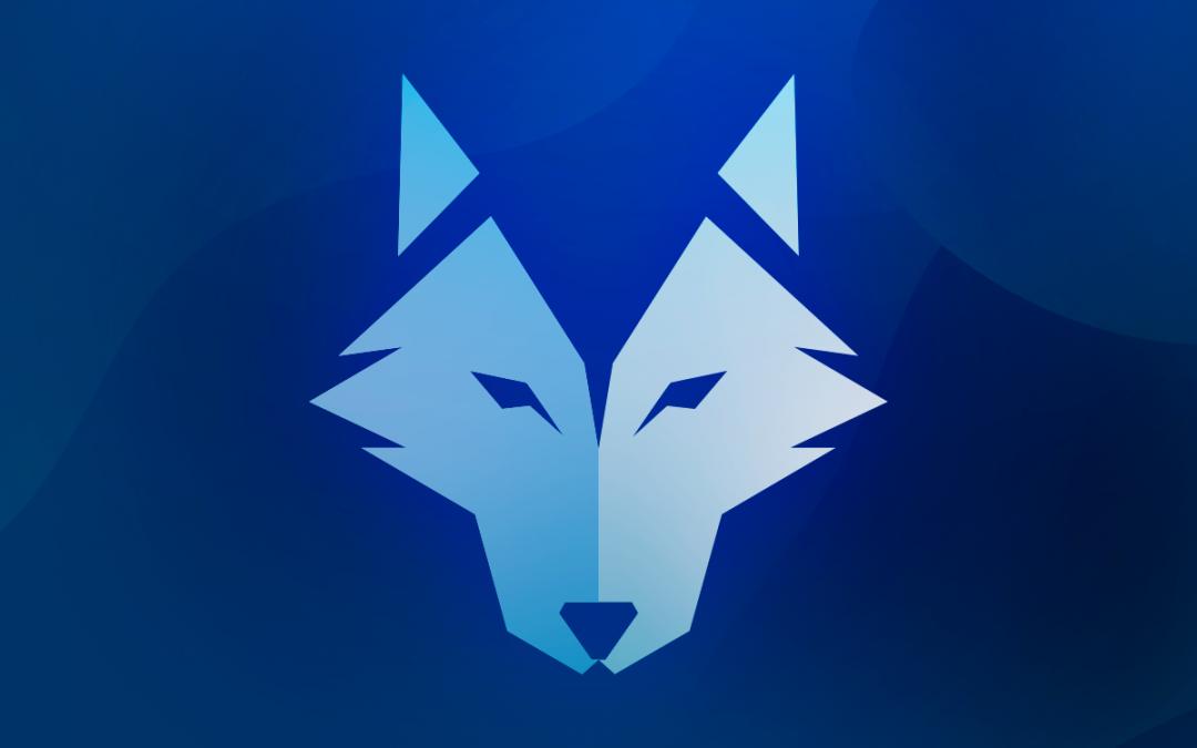 Home centers: Quem tem medo do lobo mau?