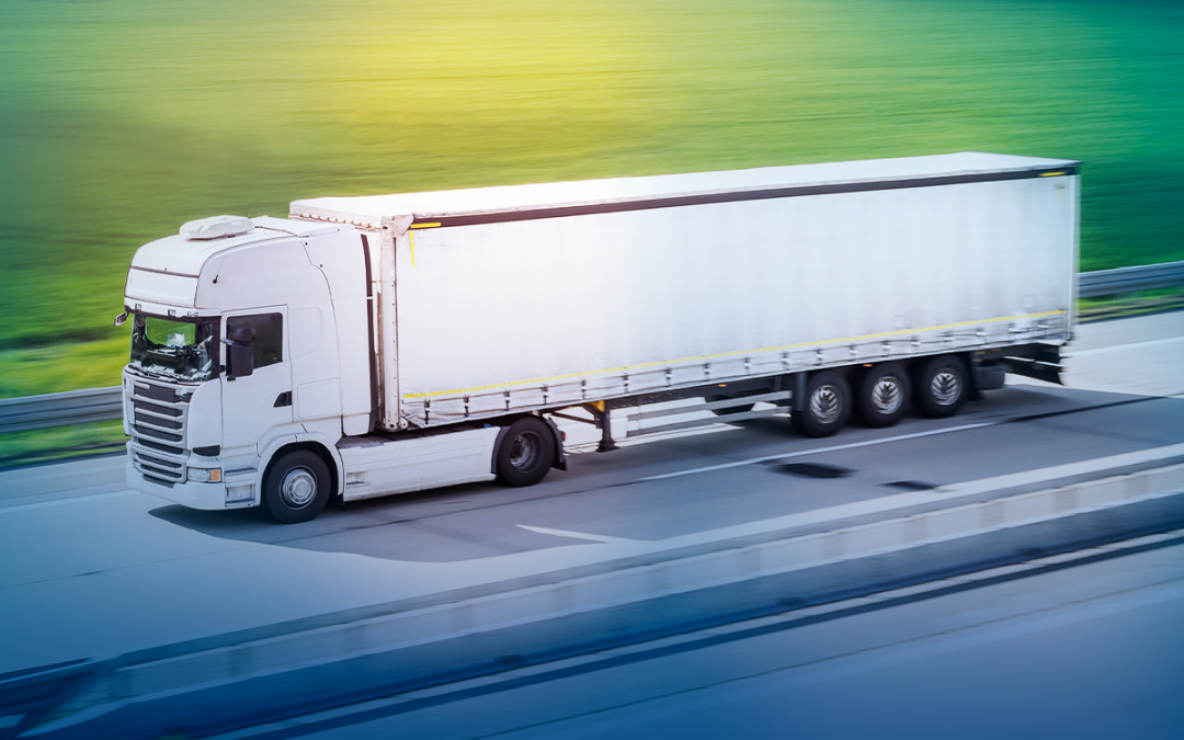 Transporte: estratégia fundamental na redução de custos