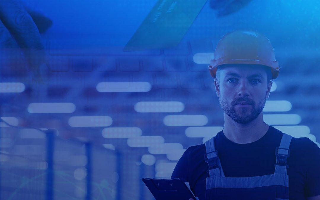 Crescimento nas vendas online em 2021 exige automação das indústrias