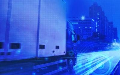 A Indústria 4.0 e a automação dos processos logísticos
