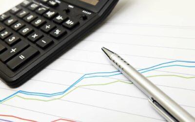 Farol Bizin #4 Novidade: Aviso de diferenças de preços