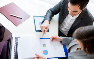 Estudo ANAMACO indica melhora na percepção de vendas de varejistas em Maio