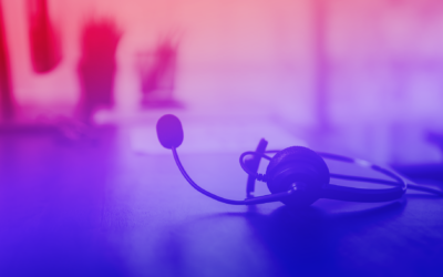 Farol Bizin #8 – Como abrir um chamado em nosso canal de suporte?
