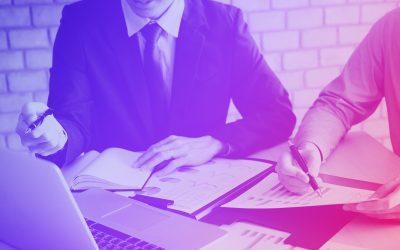 Farol Bizin #11 – Utilize a ferramenta Relatórios Gerenciais para a tomada de decisões